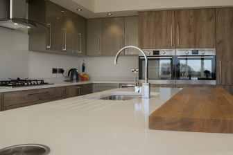 H373 Fern Meadows Kitchen DSC_3634