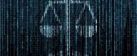 Emerging AI: 7 Industries Where AI Is Making An Impact