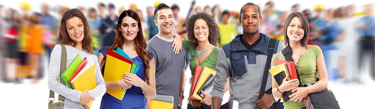 social_students_e