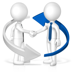 business_handshake_arrow_800_clr_19719