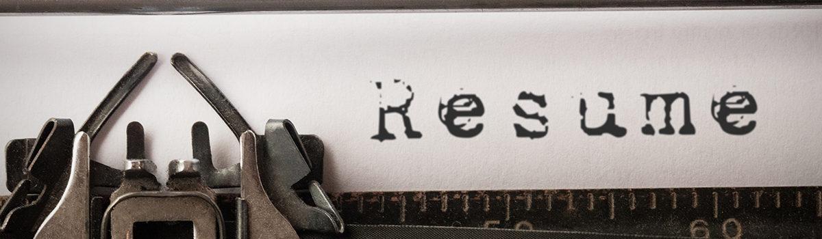 resume_slim