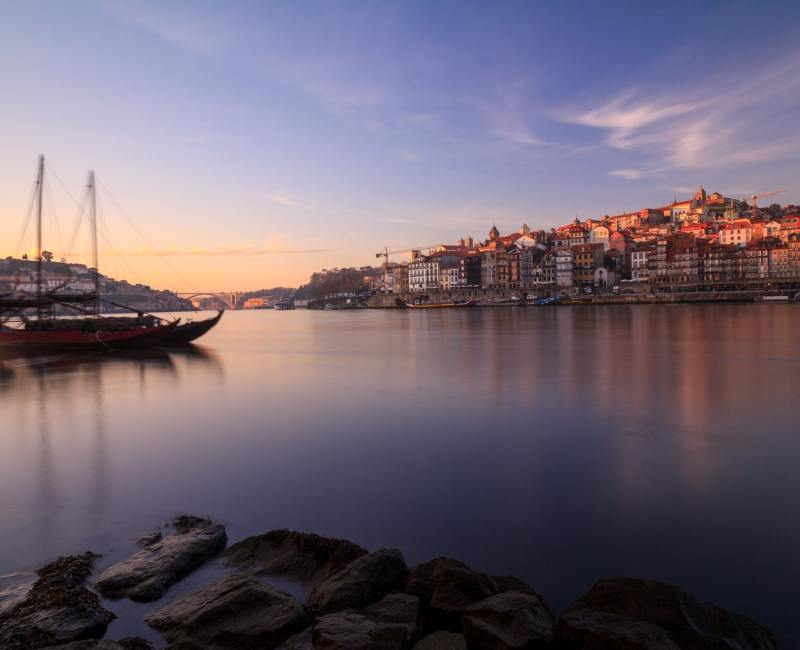 portugal citizenship residency by investment golden visa passport
