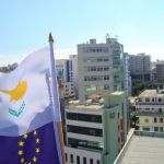 Cyprus CBI citizenship
