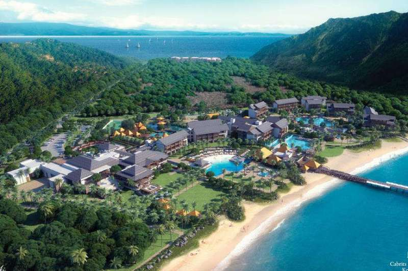 cabrits resort spa dominica citizenship