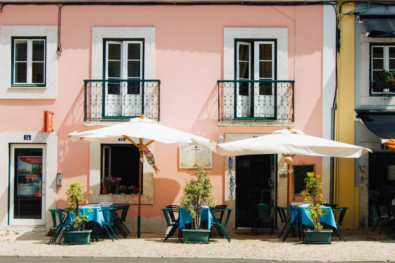portugal residency surge chinese