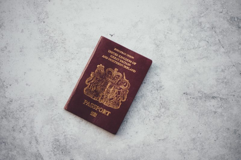 brits brexit passport citizenship by investment