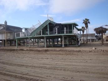 Galveston 09 054
