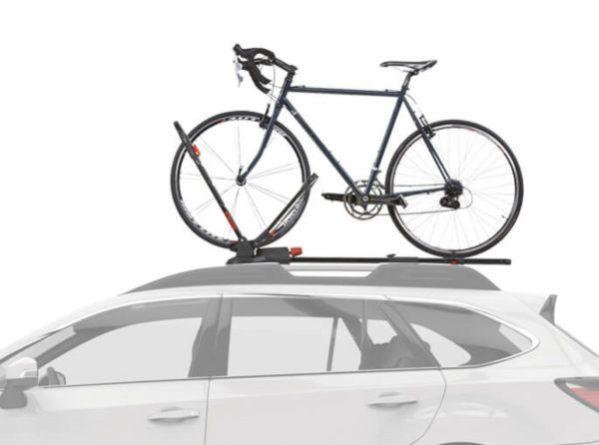 Yakima Frontloader Roof Top Bike Mount