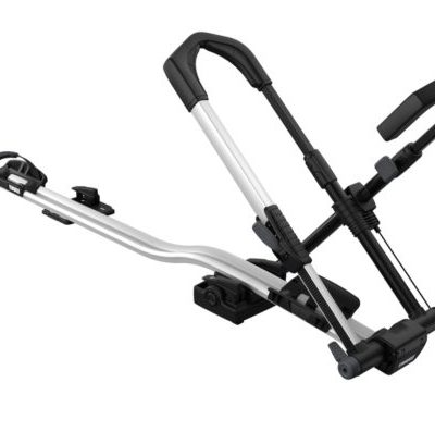 Thule Upride Roof Rack Upright off Bike Carrier