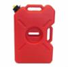 Rotopax - 2.5 Gallon Gasoline