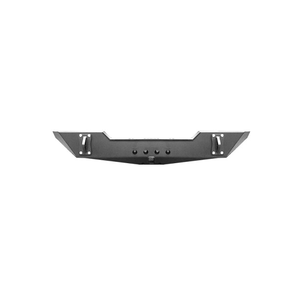 Jeep JK-JKU Rear Bumper | 2007-Current