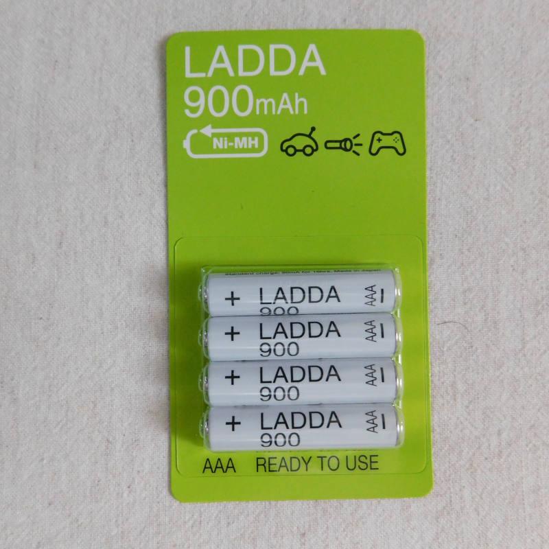 IKEA(イケア): (2) カフェビショップ