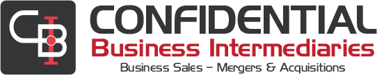 Confidentially Helping People Sell and Buy Businesses
