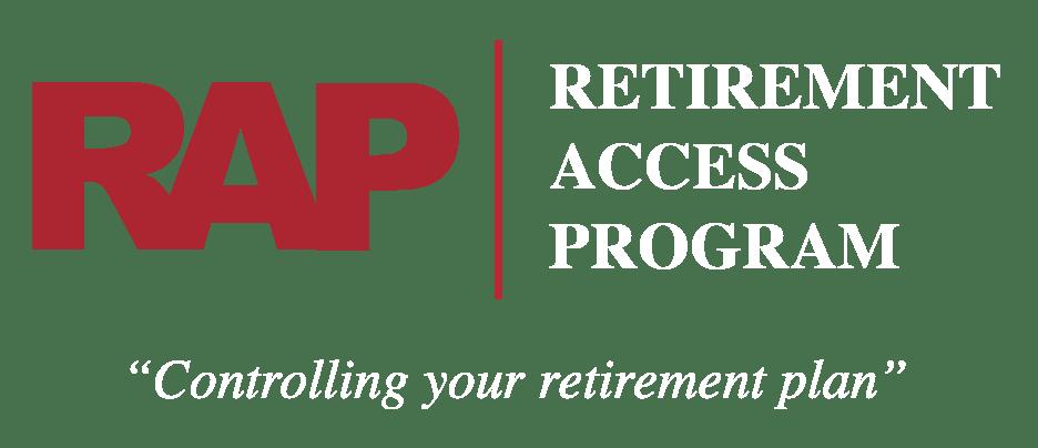 Retirement-Access-Program-Logo