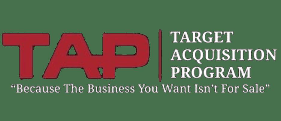 Target-Acquisition-Program-Logo