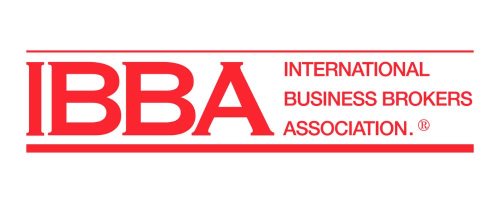 Read more about the article Local Business Broker Earns Prestigious CBI Designation
