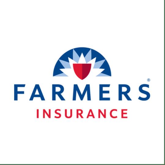 Sold! Westbrook Farmers Insurance Agency