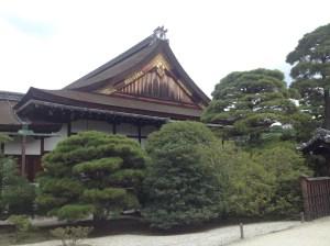 imperialpalace_house-jpg