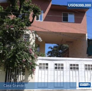 Casa Grande_02