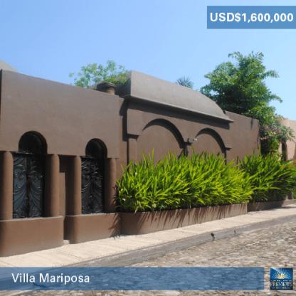 Villa Mariposa_01