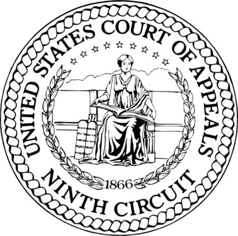 Ninth Circuit Limits Search of Electronic Devices at U.S