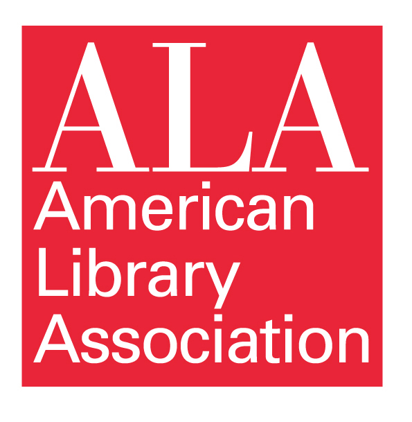 Image result for ala