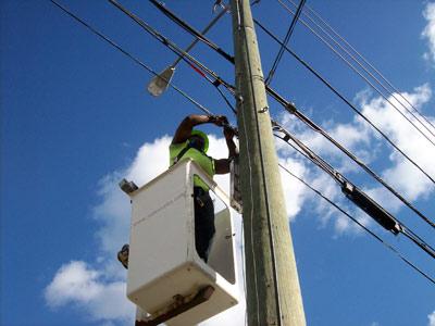 cat5 phone jack wiring diagram telecaster 2 volume cable maintenance services - cbl telecom