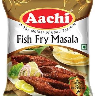 Aachi_fish_fry_masala