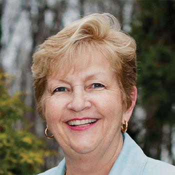 Brenda Halk