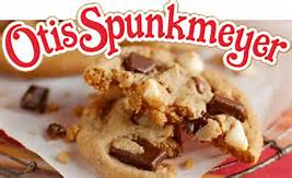 Otis Spunkmyer Products