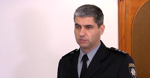 Роман Козьяков