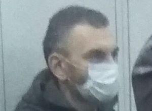 Сергій Бутко