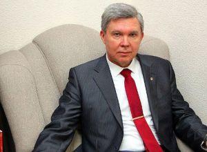 Сергій Михида