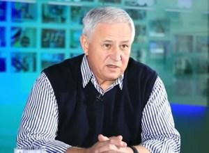 Євген Бахмач