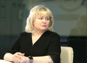 Лариса Костенко