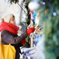 10 Ways to Leverage Christmas to Reached More Unreached People