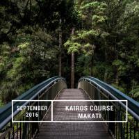 The Kairos Course