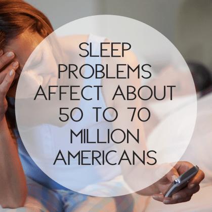 CBN Oil - Cannabinol for sleep
