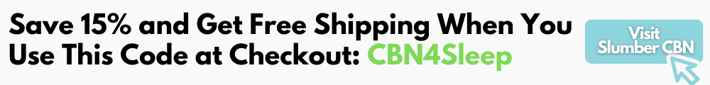 Save 15% and Free Shipping