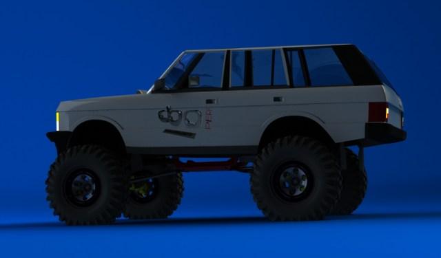 range cbo4