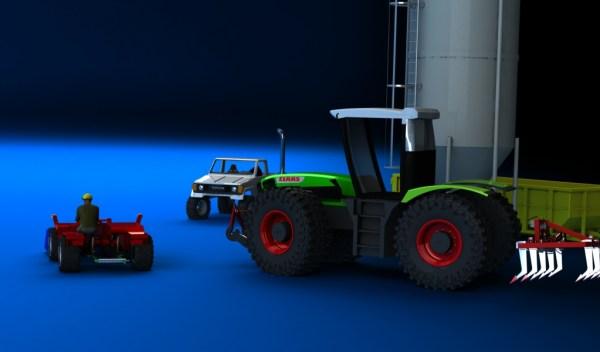 scene farm7