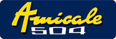 logo08-27c783-305fdf4