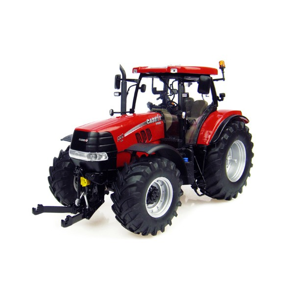 tracteur-case-puma-cvx-230