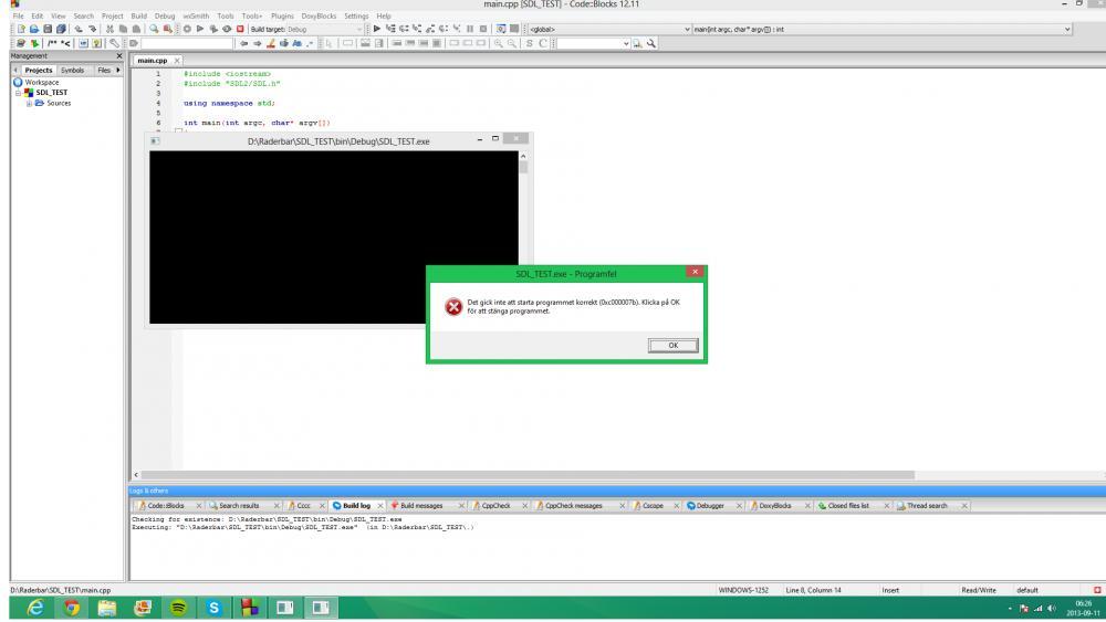 Wiringpi H No Such File