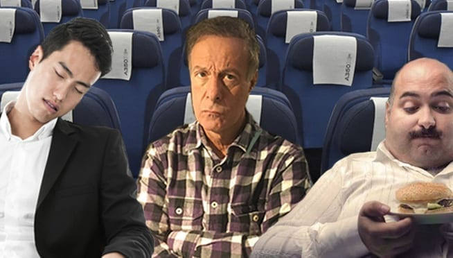 Middle-Airline-seat1