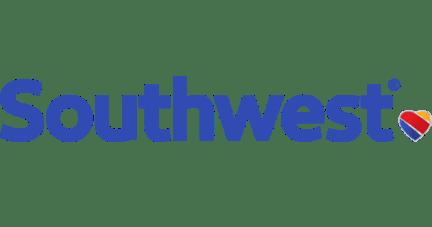 southwest_logo_600x315