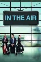 business travel gear - the best movie about business travel
