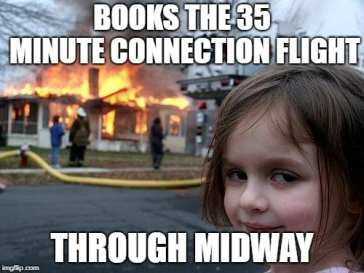 Hotel Memes, Airport Memes, Travel Memes