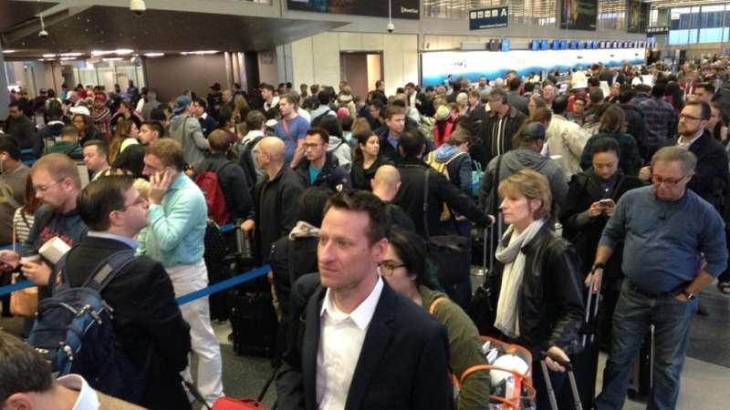 ohare-security-line.jpg