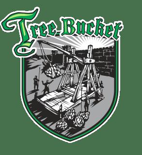 tree-bucket
